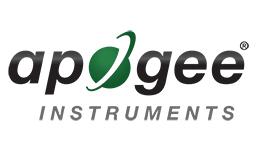 Apogee Logo Transparent