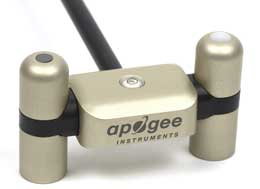 Apogee SN-500 Net Radiometer