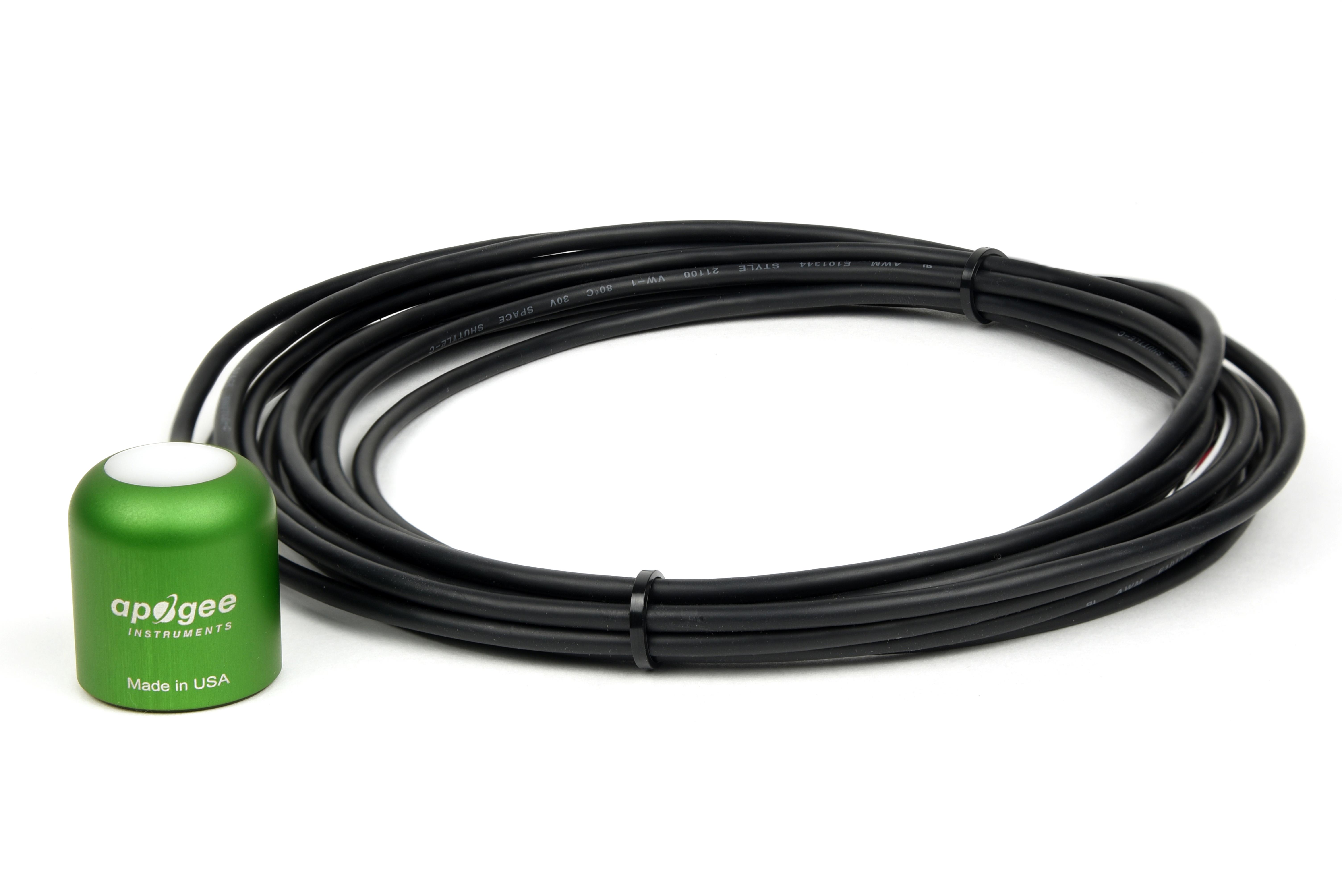 Apogee SE-205 Photometric Sensor