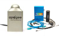 Spectroradiometer Support - Apogee Instruments