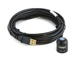 Apogee SQ-420 Smart Quantum Sensor