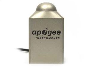 SS-110 Apogee Field Spectroradiometer