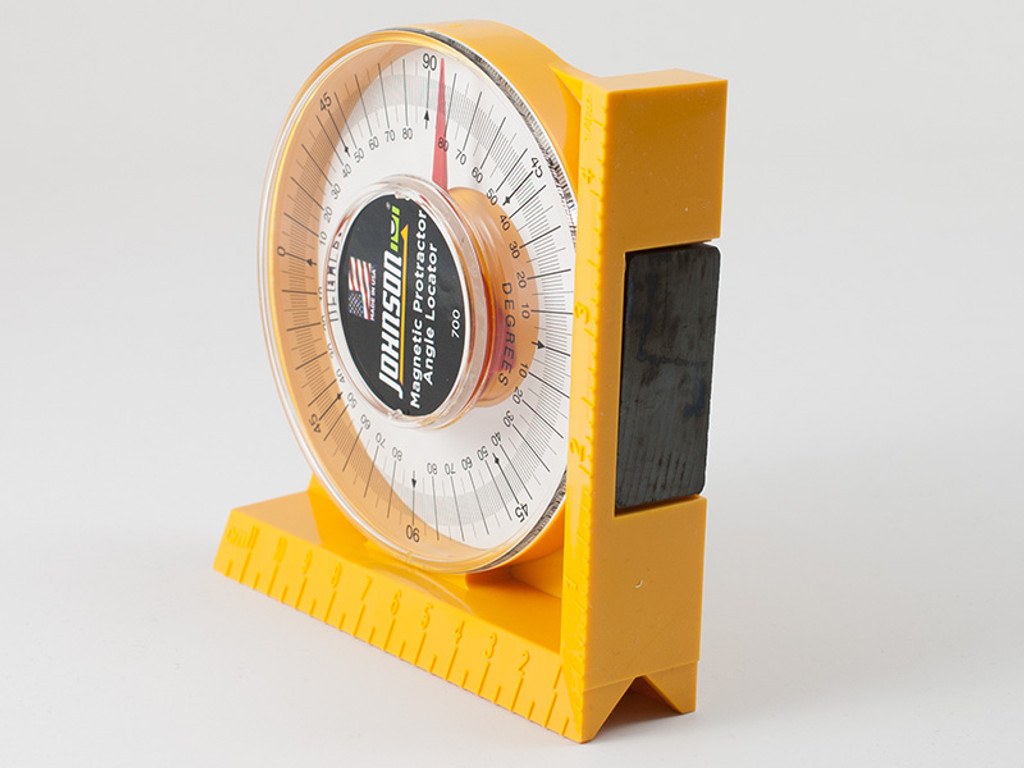 AL-050 Magnetic Angle Locator