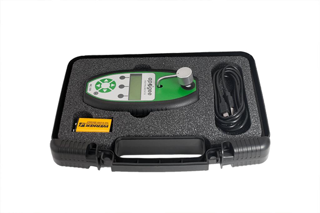 MC-100 Chlorophyll Concentration Meter