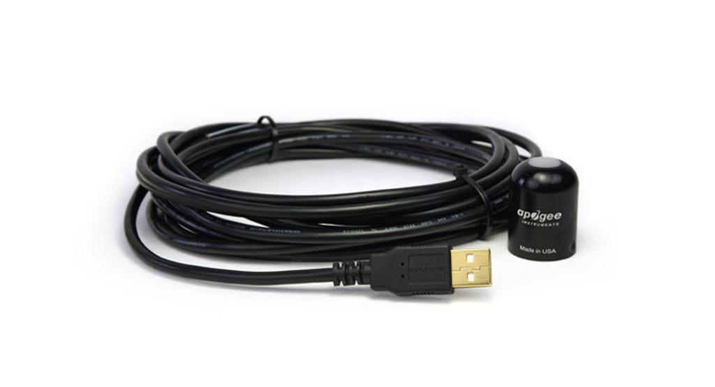 SP-420 Smart Pyranometer | USB Output