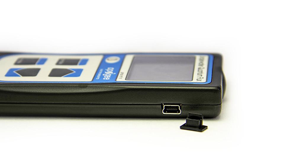 Apogee Instruments MQ-510 Full-spectrum Underwater Quantum Meter USB