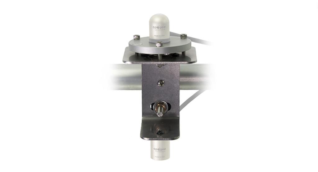 AL-130 Albedometer Mounting Bracket
