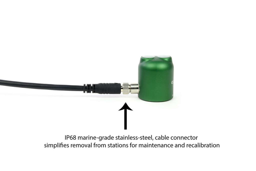 S2-421-SS SDI-12 PRI Sensor