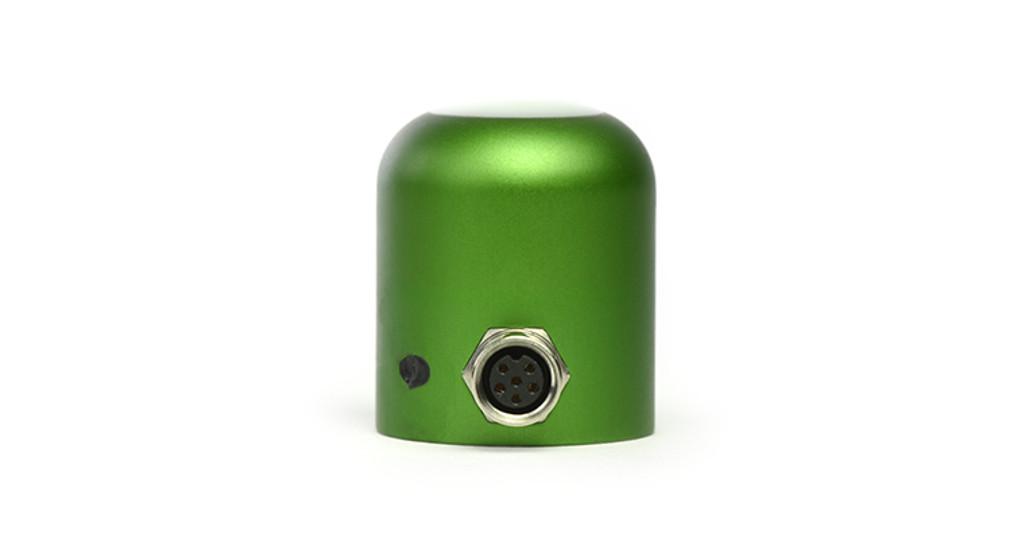 SE-212-SS:放大0-2500 mV,0-150000 Lux光度传感器