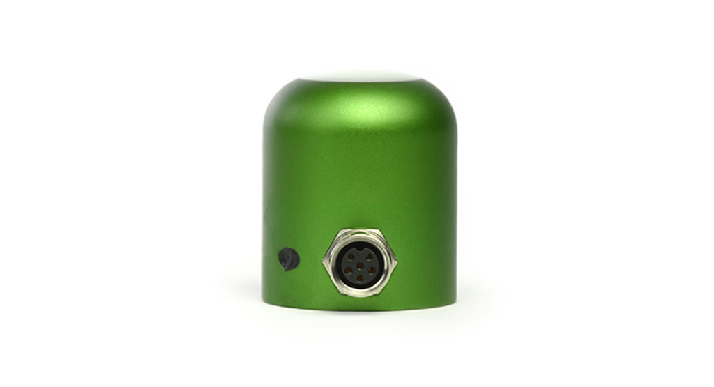 SE-215-SS:放大0-5000 MV,0-150000 Lux光度传感器