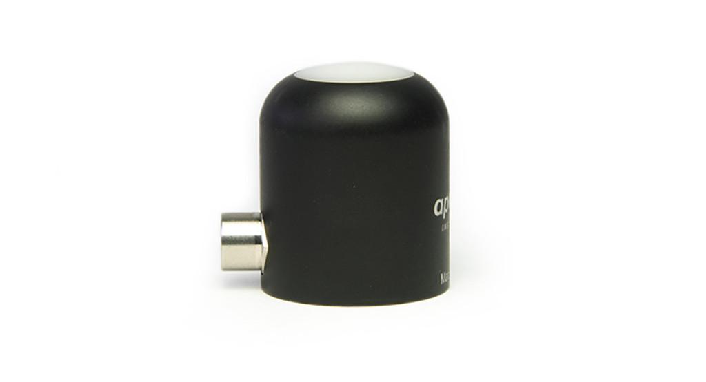S2-441-SS SDI-12 PAR-FAR Sensor