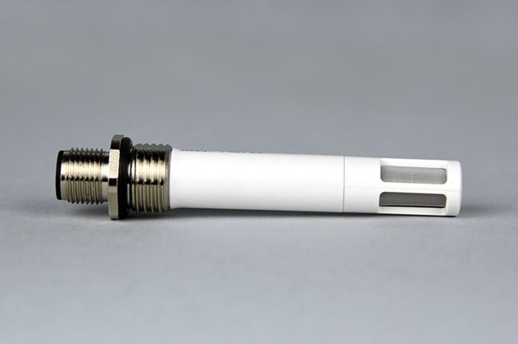 TS-130-SS Shield/EE08 Probe/Thermistor Package