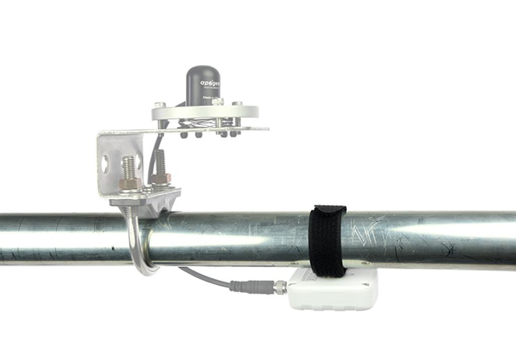 AM-401 microCache Strap