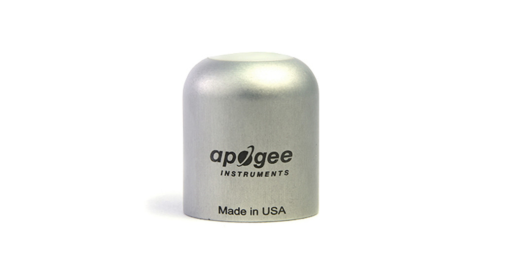 MQ-620: 340-1040 nm Extended Range PFD Meter