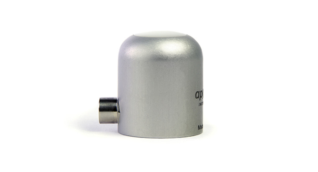SQ-647-SS SDI-12 Quantum Light Pollution Sensor