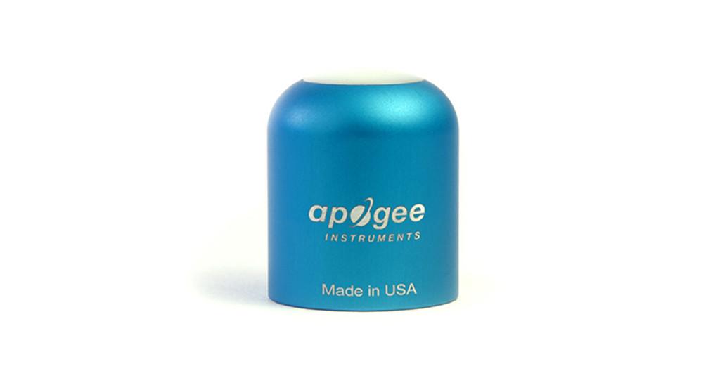 Apogee Instruments SQ-522 Full-spectrum Quantum Sensor