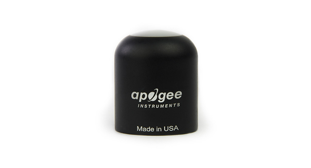 S2-442-SS Modbus Digital Output PAR-FAR Sensor