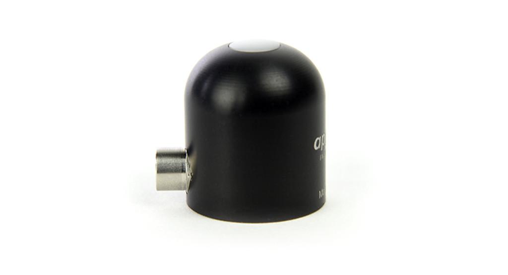 SQ-202X-SS: Amplified 0-2.5 Volt Original Quantum Sensor