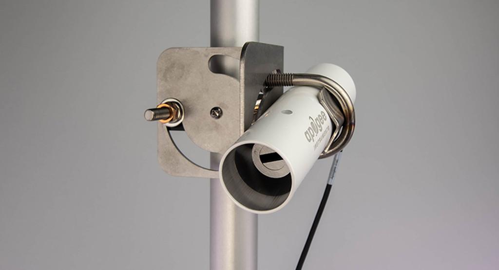 SI-5HR-SS: Research-Grade Modbus Road Surface Infrared Radiometer Sensor