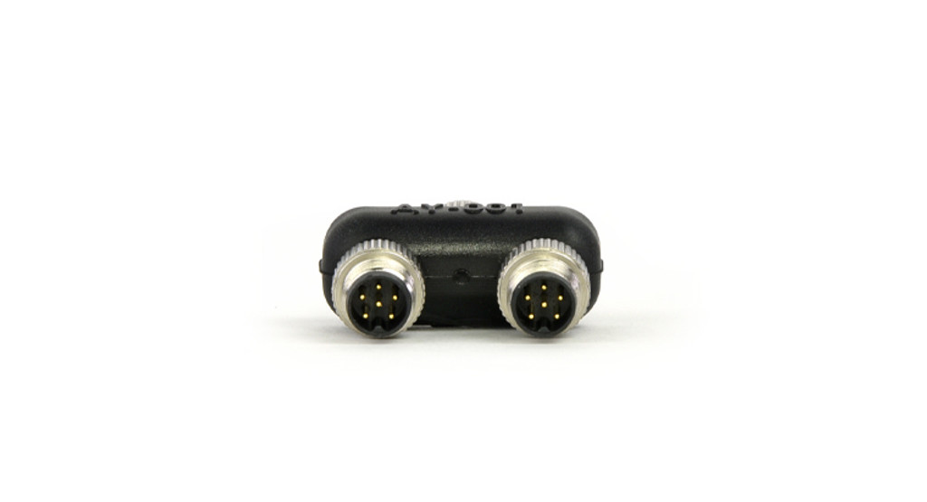 AY-001 Differential Splitter