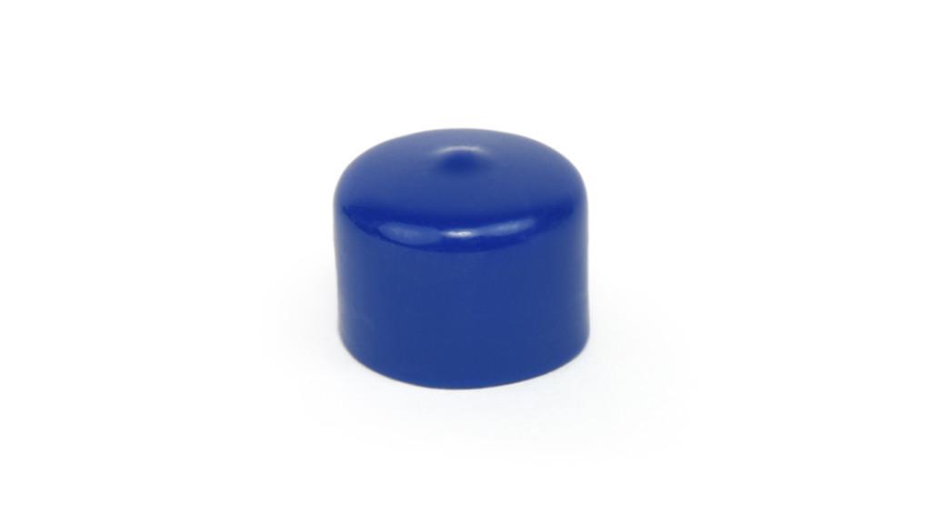 Part 2782 Big Blue Sensor Cap Replacement