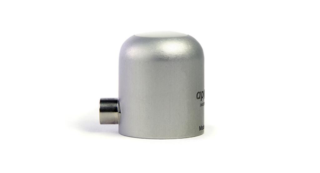 SQ-622-SS 340-1040 nm 0-2.5 V output Extended Range PFD Sensor