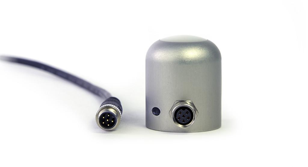 SQ-625-SS 340-1040 nm 0-5 V output Extended Range PFD Sensor