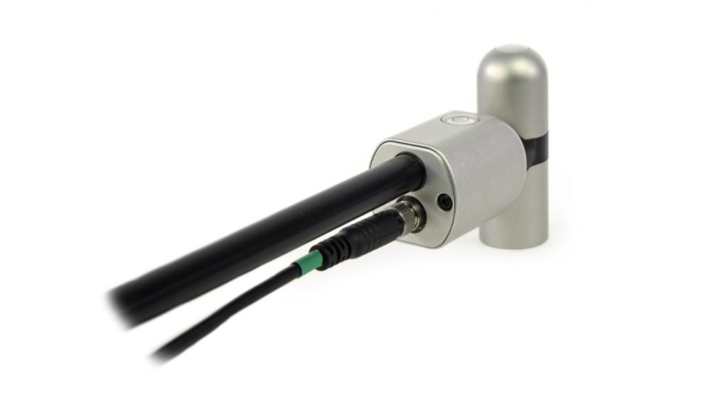 SP-722-SS Modbus数字输出热电堆反照仪