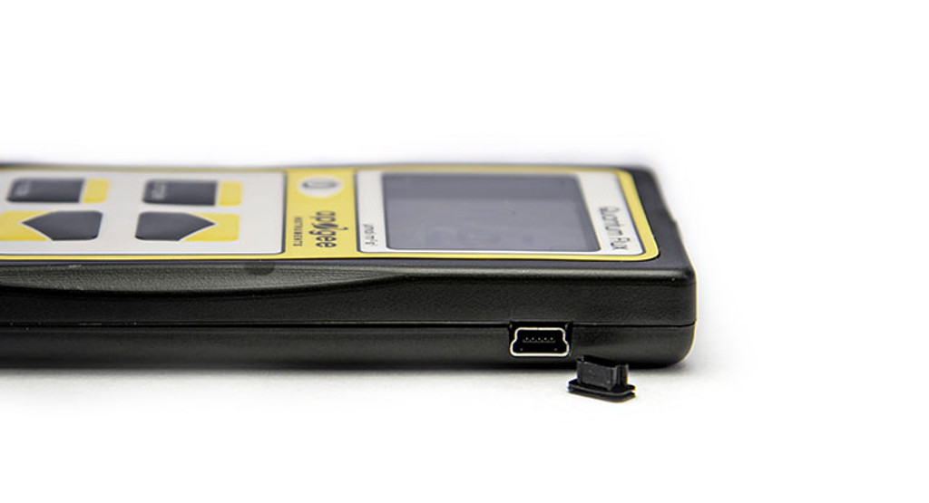 MQ-610: 380-760 nm ePAR Meter