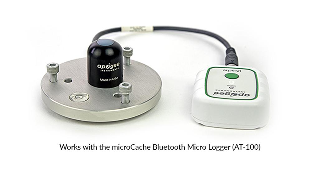 SQ-110-SS: Sun Calibration Original Quantum Sensor