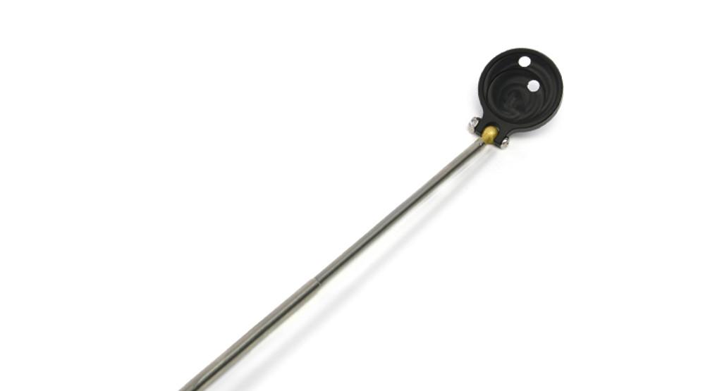 AM-310: Sensor Wand