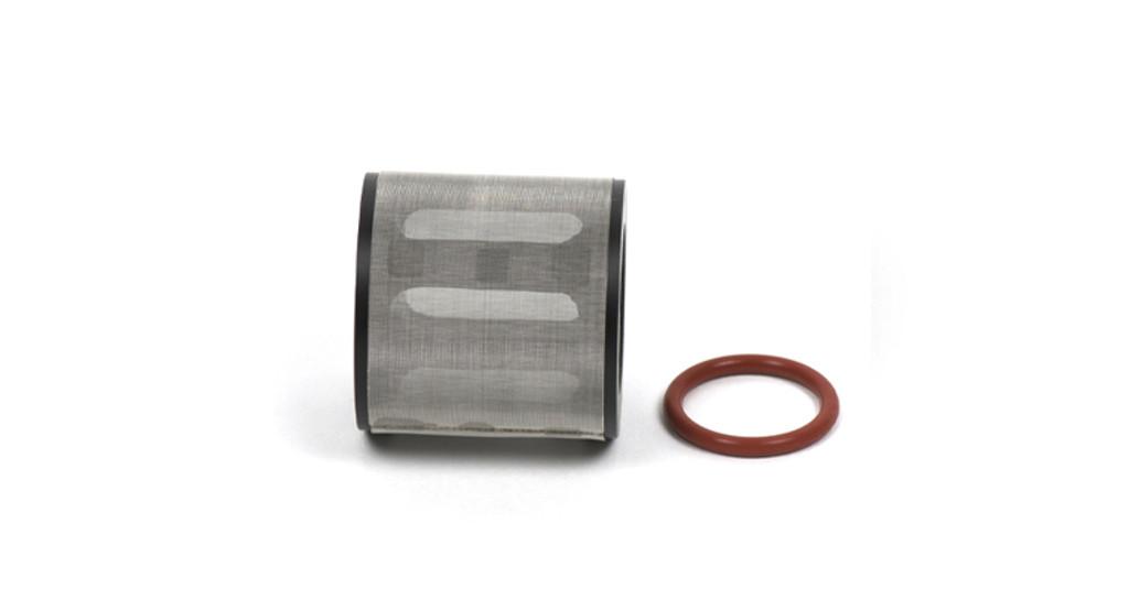 AO-001: Oxygen Sensor / Meter Diffusion Head