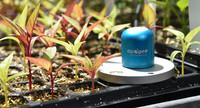 Apogee Instruments SQ-512 Amplified 0-2.5 V Full-spectrum Quantum Sensor
