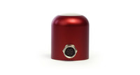 S2-431-SS SDI-12 Red - Far-red Sensor