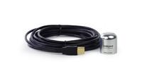 SU-220: USB output UV-A Sensor