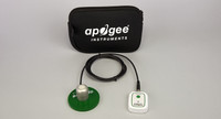 PQ-622 Package: microCache and Extended Range PFD Sensor with 2 meter cable