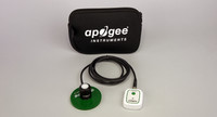 P2-142 Package: microCache and PAR-FAR Sensor with 2 meter cable