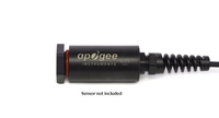 AO-003: Connection Nut for Apogee Oxygen Sensors