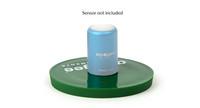 AM-020 Apogee PVC Sensor Platform