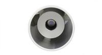 SI-511-SS: Modbus Digital Output Standard Field of View Infrared Radiometer Sensor