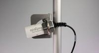 SI-521-SS: Modbus  Digital Output Narrow Field of View Infrared Radiometer Sensor