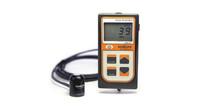 MP-200: Pyranometer Separate Sensor with Handheld Meter