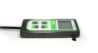 MO-200: Oxygen Sensor with Handheld Meter