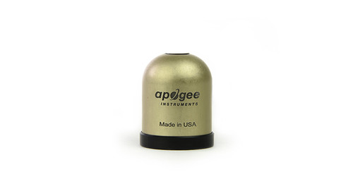 Apogee Instruments SL-510 Upward-looking Pyrgeometer