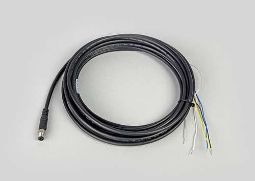AW-405-SS 5 meter Replacement Cable