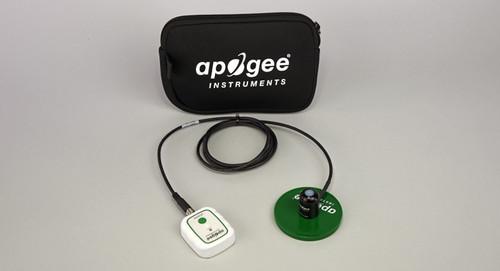 pq - 110包:microCache和原始量子with 2 m cable