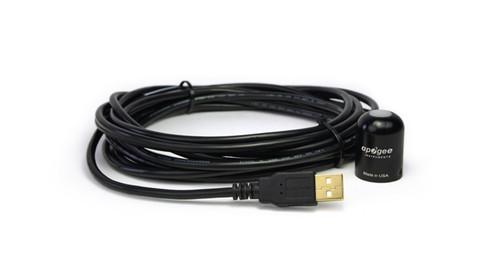 SQ-420X Smart Quantum Sensor | USB Output