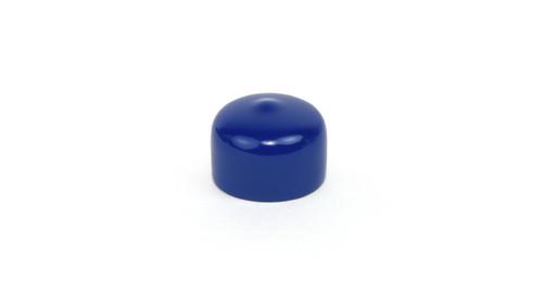 Part 2583 Small Blue Sensor Cap Replacement