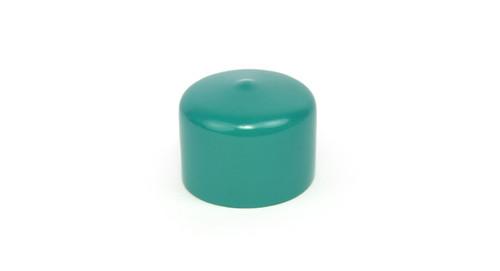 Part 2210 Big Green Sensor Cap Replacement