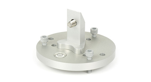 Apogee Instruments AL-210 Meter Leveling Plate/Mounting Bracket
